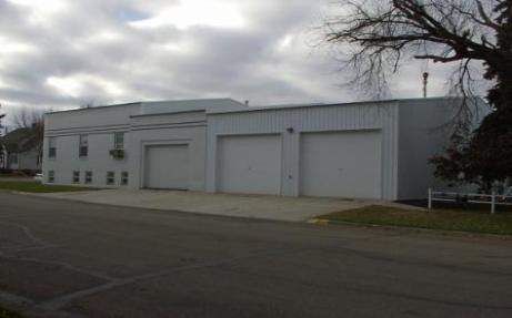 Firehall_Wallhalla_ND-461x287