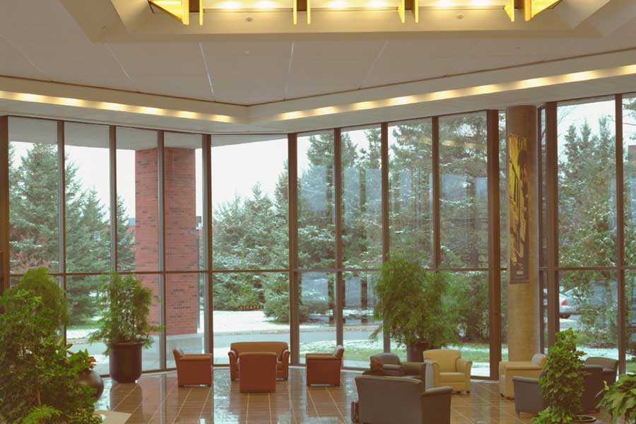 projects---office-04---Alcatel-Lobby